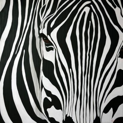 ADgallery-ThierryBisch-ZEBRA-closeup-acryliccharcoalandglueoncanvas-2014-100x100.jpg